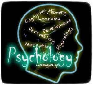 Psikologi Poker